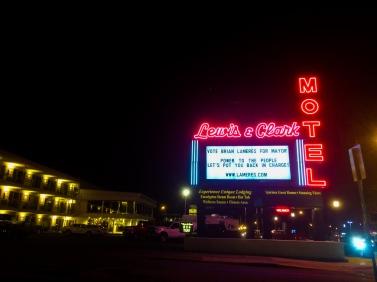 44a bozeman montana lewis & clark hotel