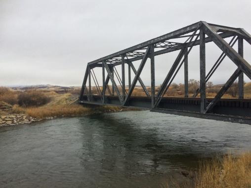 48a montana bridge