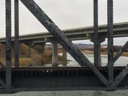 48c montana bridges