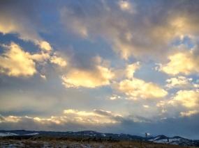 62 big sky state montana