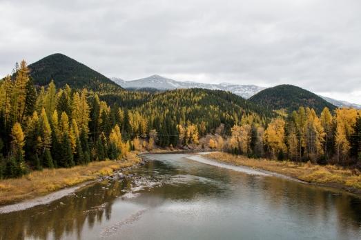03 glacier national park montana