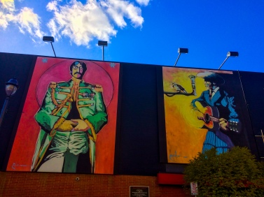 11 spokane music murals