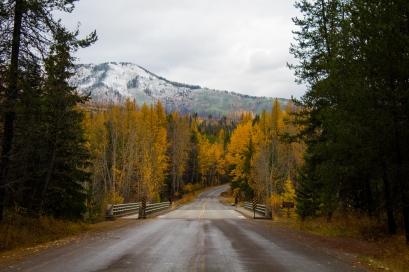 14 glacier national park montana