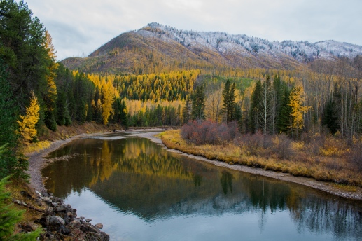 15 glacierr national park montana