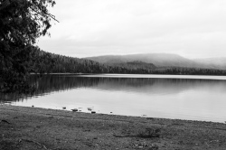 18 glacier national park lake macdonald