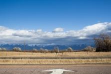 20 montana view