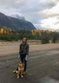 22 me ollie glacier national park