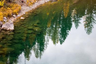 29 glacier national park montana