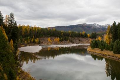 30 glacier national park montana