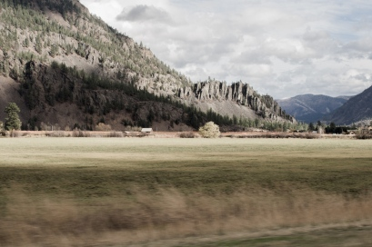 31 montana drive