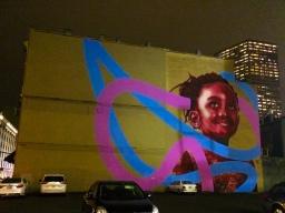 31 portland oregon mural