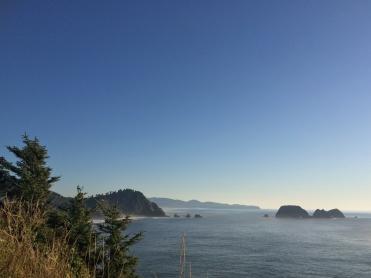 35 tillamook oregon cape meares lighthouse pacific ocean