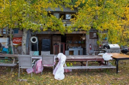 46 flathead lake cottage