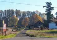 55 autumn barn leaving oregon