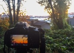 12 timelapse bts seattle
