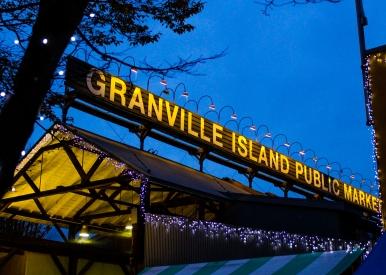 10 granville island public market vancouver british columbia