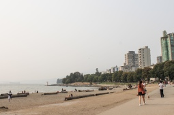 18 summer hangs in vancouver british columbia