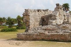 23 tulum ruins