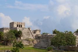 25 tulum ruins