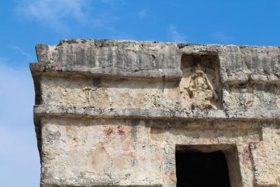 28 tulum ruins