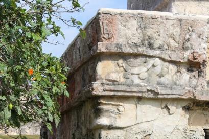 29 tulum ruins