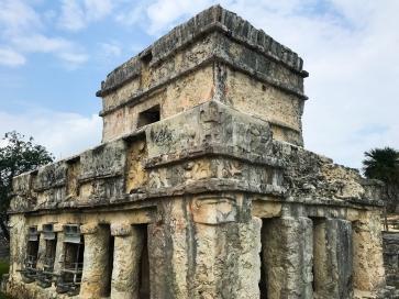 30 tulum ruins