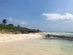 66 tulum beach