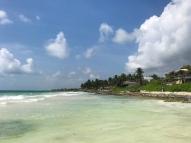 67 tulum beach