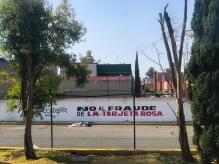 02 teotihuacan bus ride no al fraude de la tarjeta rosa