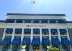 35 hot springs arkansas buckstaff bathhouse