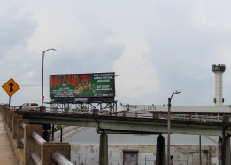 01 lil weezyana billboard times-picayune tower exile lies