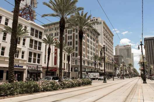 02 canal street new orleans