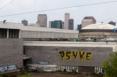 02 times-picayune building psyke