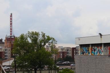 05 times-picayune building falstaff sign