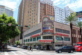 05 walgreens canal street new orleans