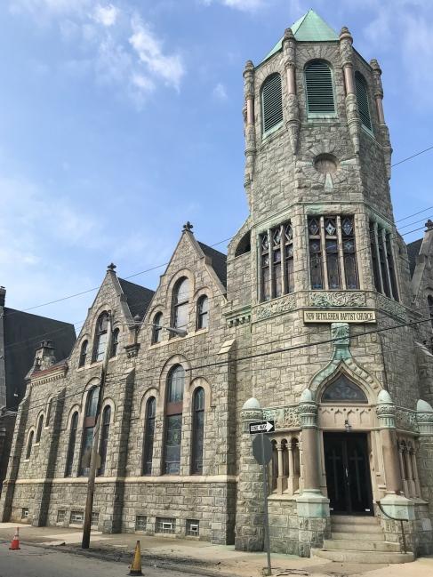 03 west philadelphia new bethlehem baptist church
