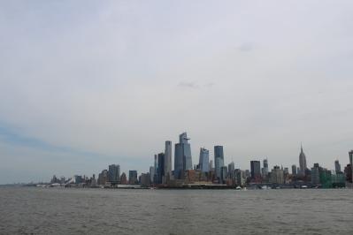 08 around hoboken