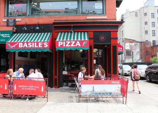 09 around hoboken