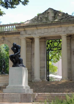 09 philadelphia rodin museum