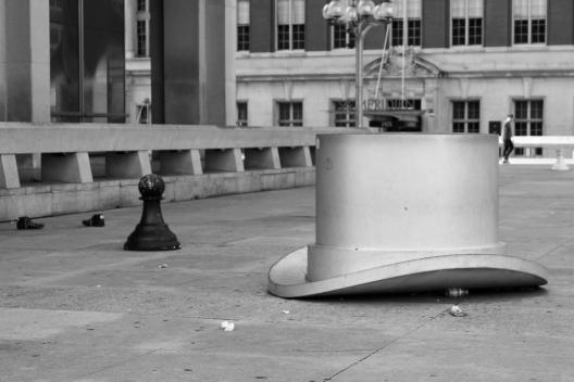 48 monopoly top hat philadelphia