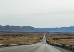 18 road to canyonlands utah