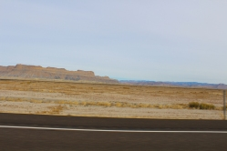 19 road to canyonlands utah
