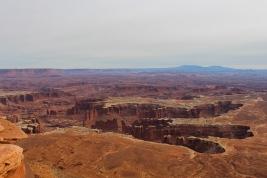 29 canyonlands utah