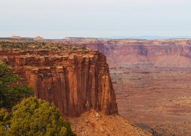 39 canyonlands utah