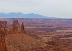 44 canyonlands utah