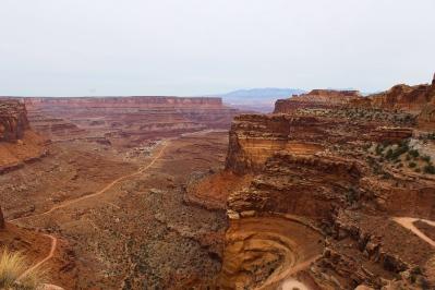 52 canyonlands utah