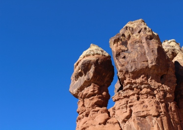12 arches national park