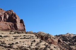 15 arches national park