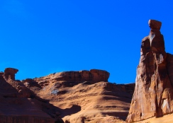 28 arches national park