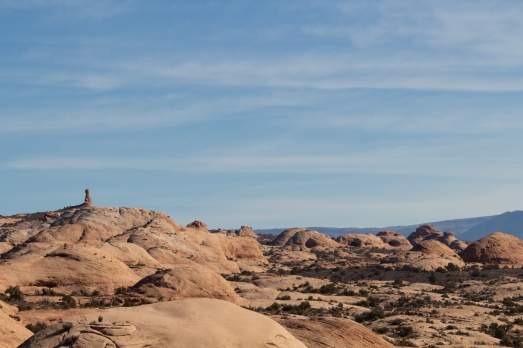 35 arches national park